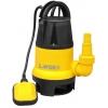 Schmutzwasserpumpe Tauchpumpe Wasserpumpe  Pumpe EDS-P 10500