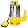 Schmutzwasserpumpe Tauchpumpe Wasserpumpe Pumpe  EDS-M 15000