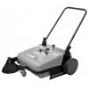 Kehrmaschine Handkehrmaschine Kehrbesen Besen BSW 651 M