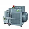 Aerotec Kompressor Schraubenkompressor Beistellerbasis 230 Volt