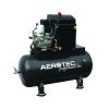 Aerotec Kompressor Schraubenkompressor Beistellerbasis 90 L  400 Volt
