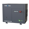 Aerotec Kompressor Schrauben Beisteller 10 bar  400 V Direktgetrieben
