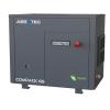 Aerotec Kompressor Schrauben Beisteller 13 bar 400 V Direktgetrieben