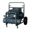 Aerotec MOBIPACK 2 PRO  Montagekompressor mobile Beistellerbasis Schraubenkompressor 230 Volt