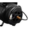 Aerotec Druckluft Schlauch Trommel Schlauchtrommel 24-200 L Kessel