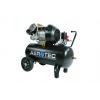 Aerotec Druckluft Kompressor Kolbenkompressor ölgeschmiert 230 Volt
