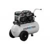 Aerotec Druckluft Membran Kompressor Leise Silent Airbrushkompressor