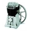 Aggregat Kompressor Druckluft Industrieaggregat B 4900 11 Bar