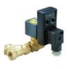 Automatik Entwässerung Druckluft Ventil Kompressor Timer Funktion