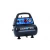 Aerotec Druckluft Kolbenkompressor Kompressor tragbar ölfrei