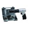 Druckluft Meißelhammer Set  Meißel Hammer Stemmhammer 225 mm