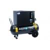 Aerotec Druckluft Kompressor Kolbenkompressor Keilriemen