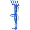 AEROTEC Magnethalter Halter Haltehaken Drehmomentschlüsselhalter