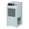 Aerotec Kältetrockner RAS 1800 - 1800 NL