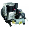 Aerotec Beisteller Kompressor Kolbenkompressor Industriekolben 4 KW