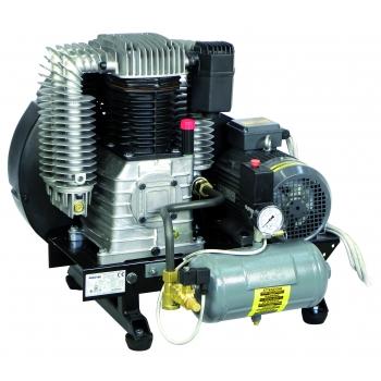 Aerotec Beisteller Basis Kolben Kompressor Industriekolben 7,4 KW