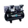 Aerotec Tandemkompressor Kompressor Tandem 500 L  4 KW