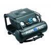 Aerotec Montagekompressor Kompressor tragbar Druckluft Ölfrei 10 bar