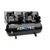 Aerotec Tandem Kompressor Tandemkompressor Synchronbetrieb