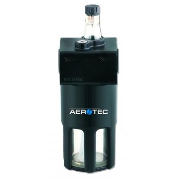 """AEROTEC Öler FX 3220 1/2"""" Druckluftwerkzeug-Öler Druckluft Kompressor"""