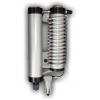 Trockner AEROMEDIC Druckluft Adsorptionstrockner Medizin Zahnarzt