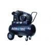 Aerotec Kompressor Druckluft Kolbenkompressor ölgeschmiert