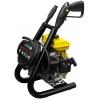 LAVOR Benzin Hochdruckreiniger INDEPENDENT 1900 Benzin HD 130 bar - 520 l/h