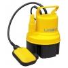 Klar Wassertauchpumpe Tauchpumpe Klarwasserpumpe Pumpe EDP 5000