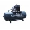 Aerotec Schraubenkompressor COMPACK 3 - 270L AD2000 - 400 Volt -  12,5bar