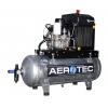 Aerotec Schraubenkompressor  COMPACK 3 - 90L PRO verzinkt - 400 Volt
