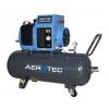 Aerotec Schraubenkompressor COMPACK 2 DS 90 L
