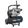 Aerotec Montagekompressor POWERPACK PRO -230 Volt