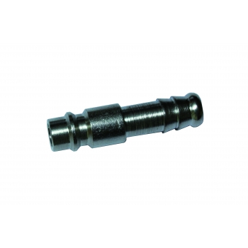 Druckluft Kompressor Stecknippel Stecker Stecktülle 6 mm