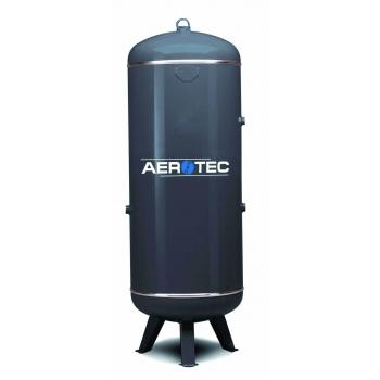 Druckluftkessel Druckluft Behälter Kessel 50 L stehend
