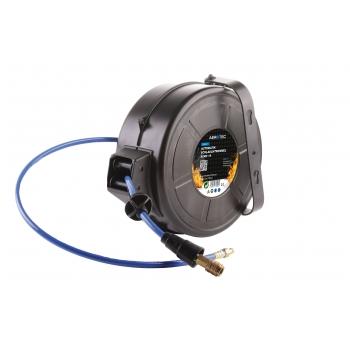 Aerotec automatik Schlauchtrommel Druckluft Schlauch Trommel Aero 18