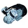 Industrieaggregat Aggregat Keilriemenaggregat Kompressor VDC 11 Bar