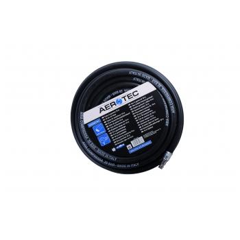 Aerotec Druckluftschlauch Kompressorschlauch Pressluft Schlauch