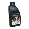 Kompressor Öl VG 100 für Kolbenkompressoren 1 Liter