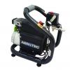 Aerotec Montagekompressor Worker 15 Kolbenkompressor 15 bar 230 Volt ölgeschmier