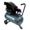 Aerotec Kompressor 225-24 IT  - 230 Volt