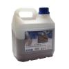 Strahlsand Strahlgut Strahlmittel 1,5 L Körnung 0,5- 0,8 mm Kanister