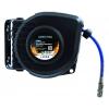 Aerotec Schlauchtrommel Druckluftschlauch Druckluft Kompressor