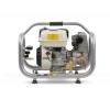 Aerotec Benzinkompressor 400-2,5  HONDA