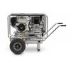 Aerotec Benzinkompressor 590-11+11 HONDA