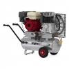 Aerotec Benzinkompressor 790-50 HONDA