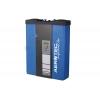 Aerotec Öl Wassertrenner 2500 NL Wasser Tenner Druckluft Restöl