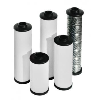 Aerotec  Filterelement Austauschfilter Vorfilter Abscheiden Kondensat