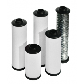 Aerotec  Filterelement zu  FF 560