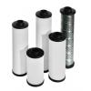 Aerotec  Filterelement zu  FF 1800
