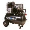 Aerotec 820-90 PRO - 400 V